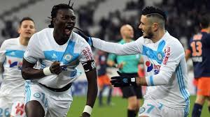 Prediksi As Saint-Etienne vs Olympique De Marseille 17 Januari 2019